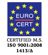 eurocert_official