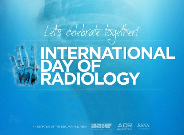 international-day-of-radiology